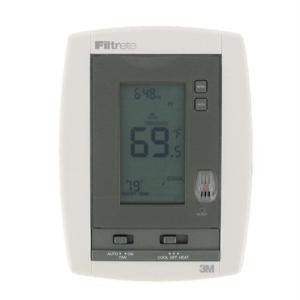 filtrete 7 day programmable thermostat manual best setting rh ourk9 co
